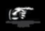 yard logos 2-02.png