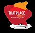 thatplacebest1-01-01.png