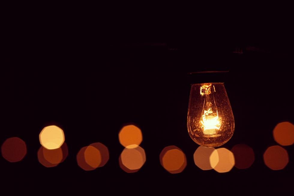 Lights1_6865LO.png