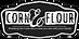 corn+flourlogo.png