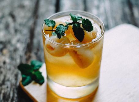 Belly Up: Flagstaff emerges as craft cocktail destination