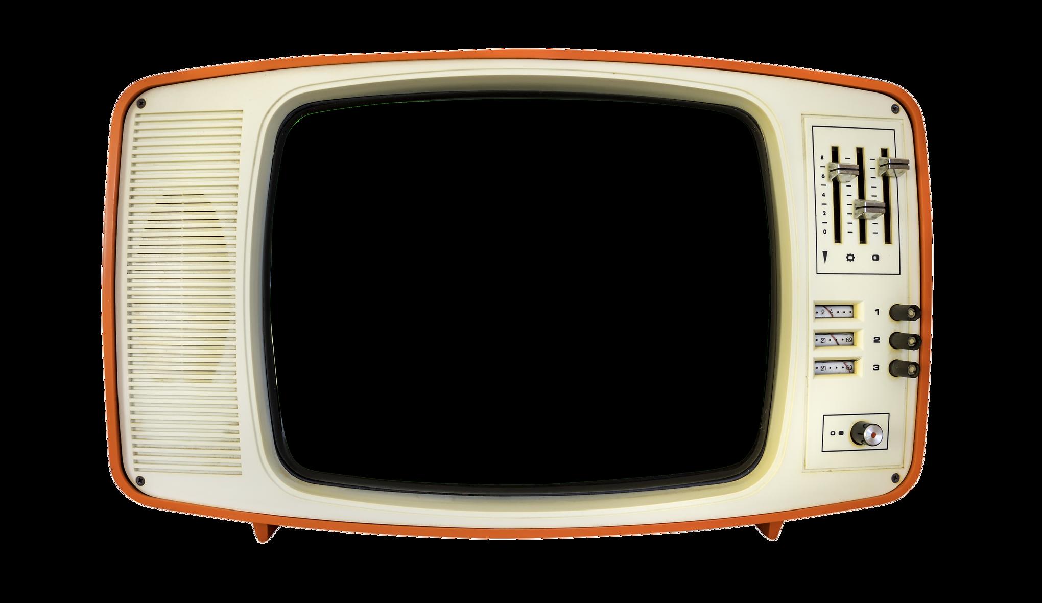 vintage tv dark screen.png