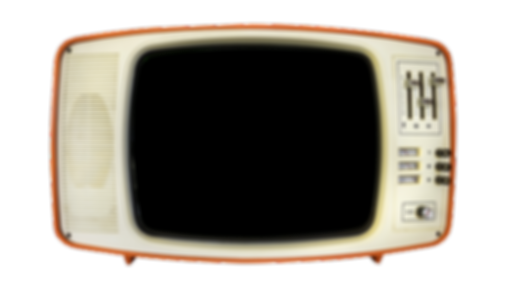vintage tv dark screen.png