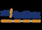 qgiv_mobile_logo5b2a926ce5e4b-1529516652