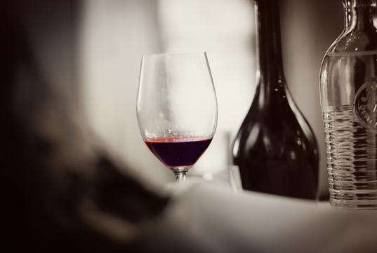 Wine1_1756_edit.png