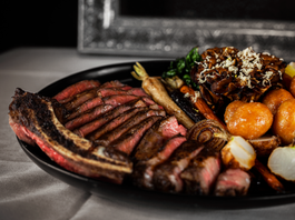 Steak_2_9290_LO.png