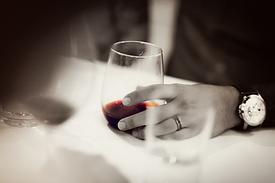 Wine2_1785_edit.png
