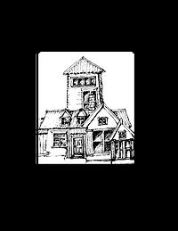 sutcliffe vineyards logo-01.png