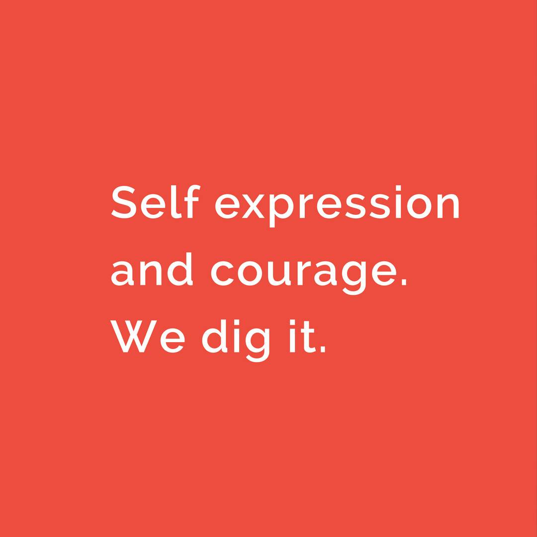 express yourself ad campaign 4.jpg