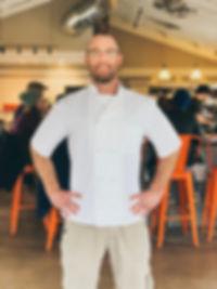 Chef Mike Schmidt.jpg