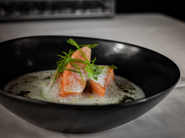 Salmon_1_8525_LO.png