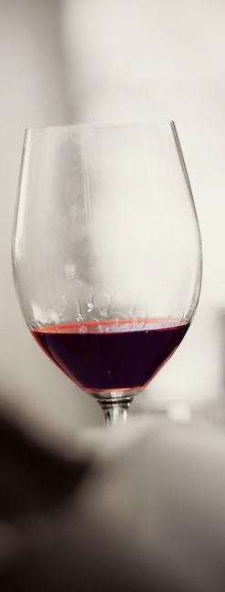 Wine1_1756_edit_edited.jpg
