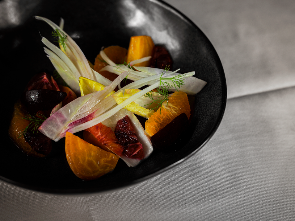 Beets_2_8378_LO.png