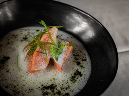 Salmon_2_8534_LO.png
