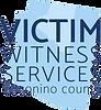 vws-state-logo.png