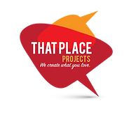 THAT place projects