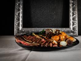 Steak_1_9263_LO.png
