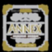 annexfinallogo1-02.png