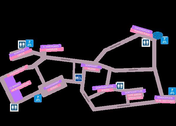Plan Pukema V3.png