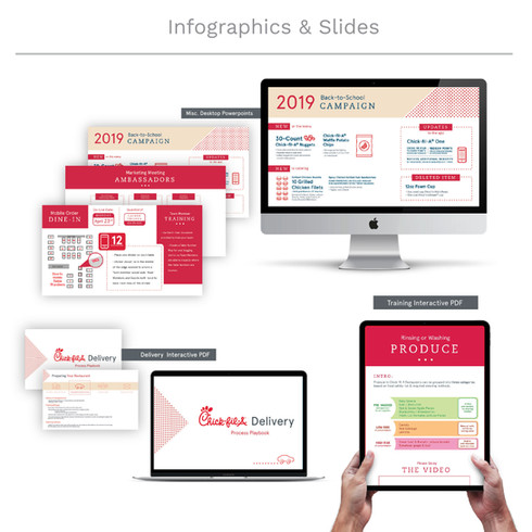 MKO-DesignPortfolio_infographics-guides.