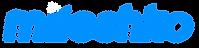 MKO-LogoMark-13.png