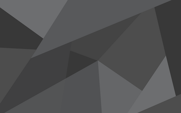 MKO-WebGraphics_background.png