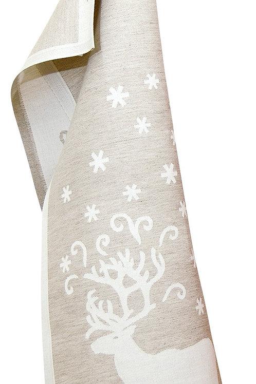 Valkko towel