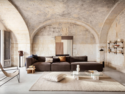 New SS20 Ferm Living Collection
