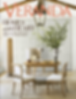 Veranda_Cover_Jan_Feb_2015.png
