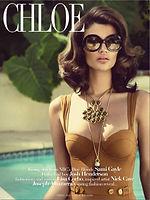 Cover_Page_Chloe_Spring_2014.jpg