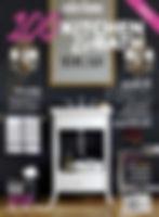 K_B_SIP_Cover_2013.jpg
