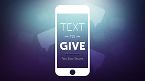 text_to_give-title-1-still-16x9.jpg