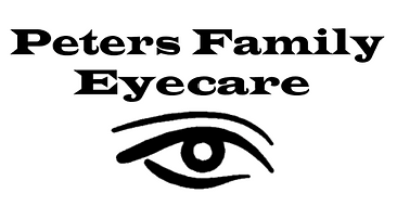 Peters family eyecare.png