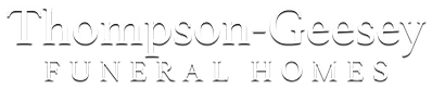 689092-tgy-logo-ks.png