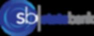 statebankysb_logo.png
