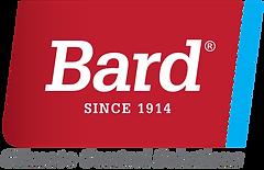 Bard_logo_New_RGB_Tagline (2).png