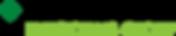 PKV_PhysGrp_full color lrg.png