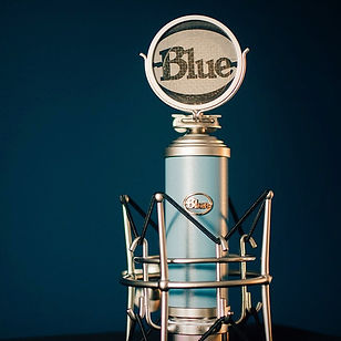 blue_microphone_technology_audio_equipme