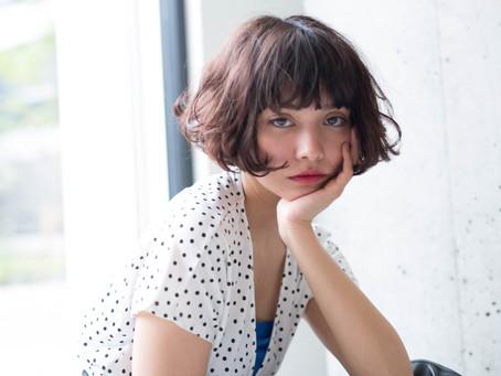 <オトナ女子のお悩み事情>