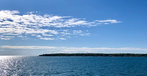 Insights: Martha's Vineyard in 36 Hours &  3 Towns...
