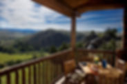 Brush Creek Ranch.jpg