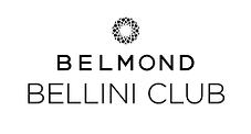 Belmond Bellini Club | How to Upgrade Luxury Travel