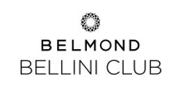 2020 Belmond Bellini.png