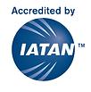 2020 IATA Logo.png
