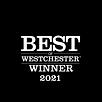 BOWLogo_WinnerBW2021.png