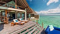 Maldives Landaa.jpg