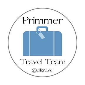 Primmer Travel Logo.png