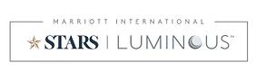 2020 STARS Luminous Logo.png
