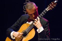 Fabio Montomoli - chitarra
