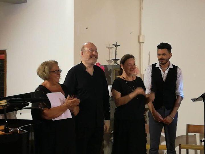 Cromatica Festival 2019